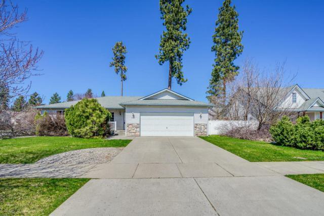 1201 W Bentwood Loop, Coeur d'Alene, ID 83815 (#18-3876) :: Link Properties Group