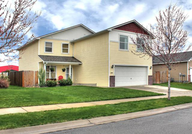 1280 N Monticello St, Post Falls, ID 83854 (#18-3881) :: Link Properties Group