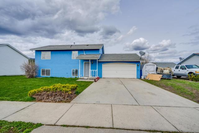 8127 W California St, Rathdrum, ID 83858 (#18-3883) :: Chad Salsbury Group