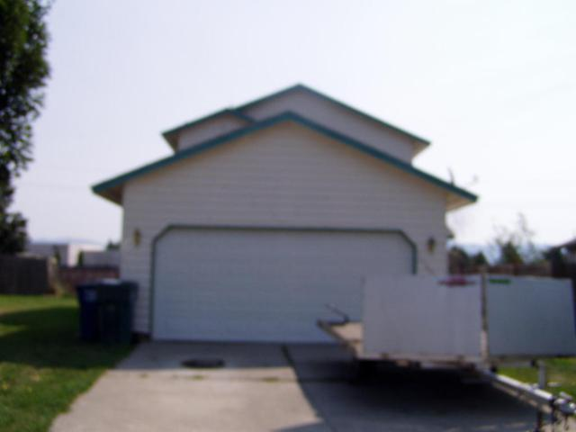 10556 N Camp Ct, Hayden, ID 83835 (#18-3885) :: The Stan Groves Real Estate Group