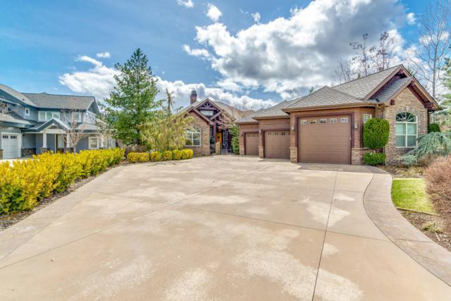 4773 W Mill River Ct, Coeur d'Alene, ID 83814 (#18-3888) :: The Stan Groves Real Estate Group
