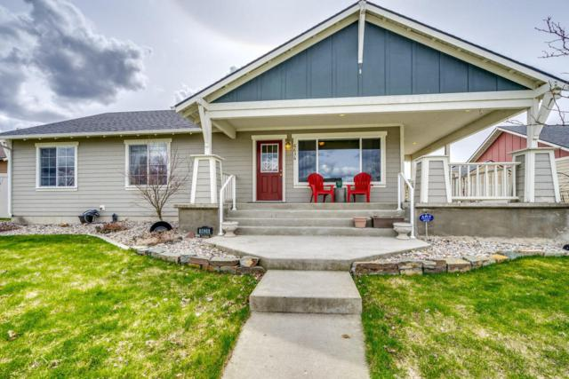 6636 W Soldier Creek Ave, Rathdrum, ID 83858 (#18-3897) :: Chad Salsbury Group