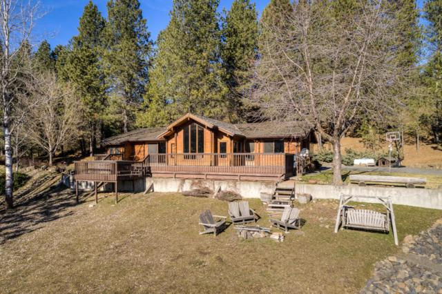 17552 S Wishus Ln, Coeur d'Alene, ID 83814 (#18-3899) :: The Stan Groves Real Estate Group