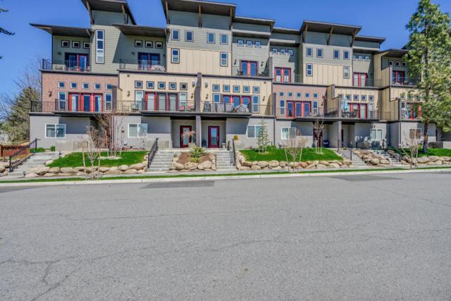 115 E Garden Ave, Coeur d'Alene, ID 83814 (#18-3904) :: The Stan Groves Real Estate Group