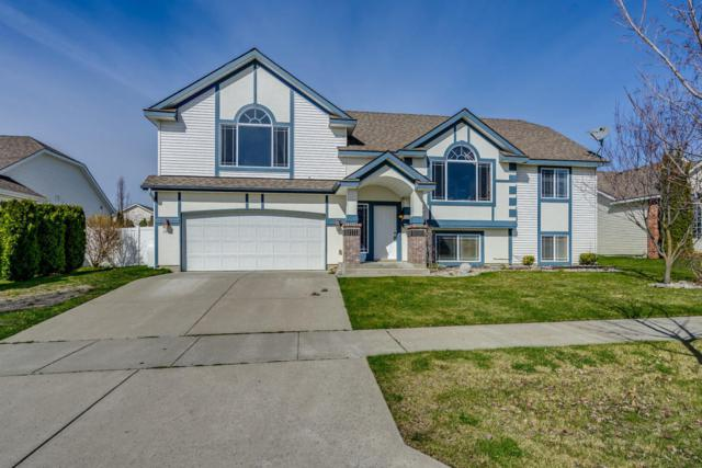 2963 W Blueberry Cir, Hayden, ID 83835 (#18-3906) :: The Stan Groves Real Estate Group