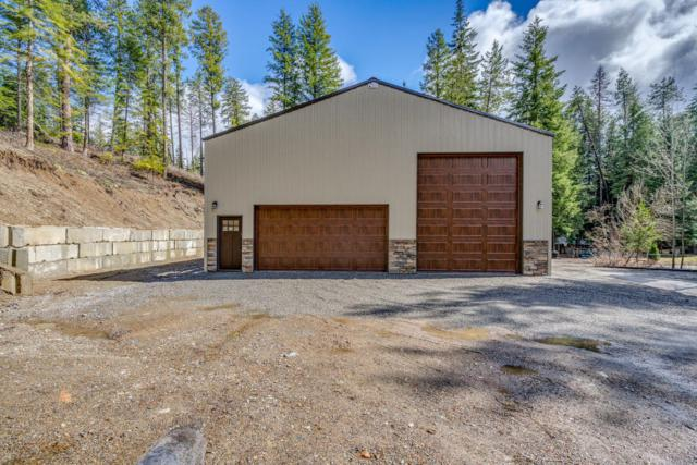 24614 N Dockside Ln, Rathdrum, ID 83858 (#18-3910) :: Chad Salsbury Group