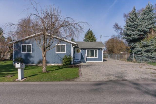 9735 N Maple St, Hayden, ID 83835 (#18-3912) :: Link Properties Group