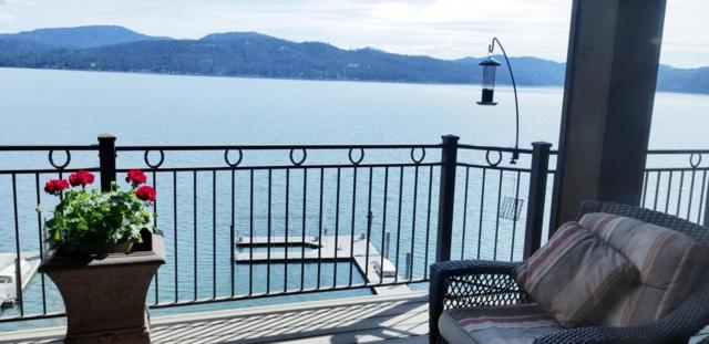 12306 S Captains Rd, Coeur d'Alene, ID 83814 (#18-3914) :: Link Properties Group