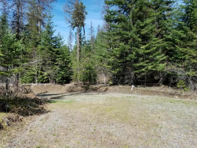 NNA E Deep Shadow Lane, Hayden, ID 83835 (#18-3916) :: The Stan Groves Real Estate Group