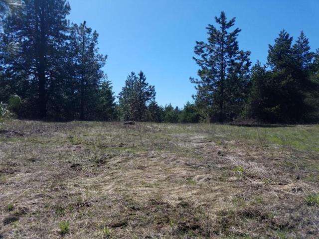 405 Davis Rd, Sagle, ID 83860 (#18-3918) :: The Stan Groves Real Estate Group