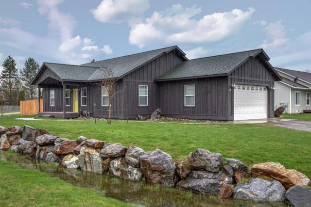 84 Schissler Ln, Kootenai, ID 83840 (#18-3919) :: The Stan Groves Real Estate Group