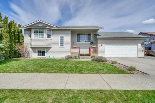 7411 W Meadow Lark Ln, Rathdrum, ID 83858 (#18-3924) :: Chad Salsbury Group