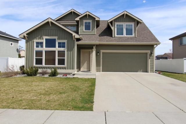 1978 N Teanaway Dr, Post Falls, ID 83854 (#18-3933) :: Chad Salsbury Group