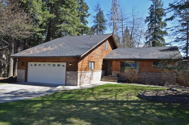 12208 N Diamond Dr, Hayden, ID 83835 (#18-3949) :: Chad Salsbury Group