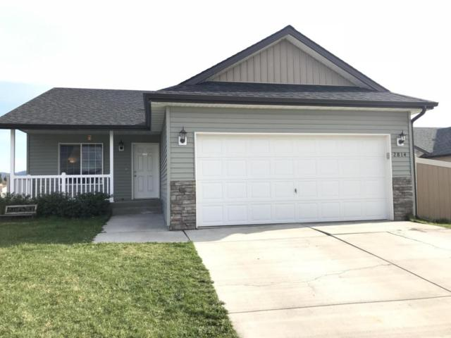 2814 Thrush Dr, Post Falls, ID 83854 (#18-3954) :: Chad Salsbury Group