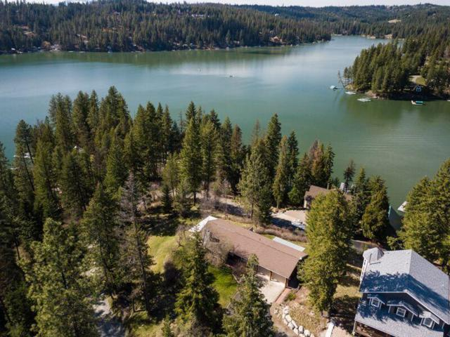7485 E Revilo Point Rd, Hayden, ID 83835 (#18-3956) :: The Spokane Home Guy Group
