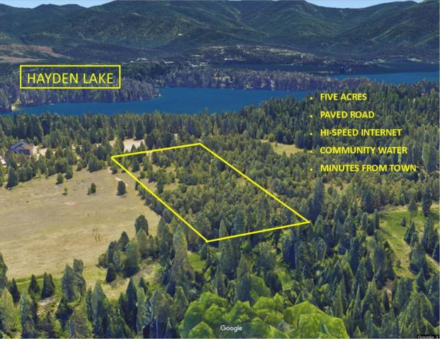 NKA Mcintosh, Hayden, ID 83835 (#18-3958) :: Chad Salsbury Group