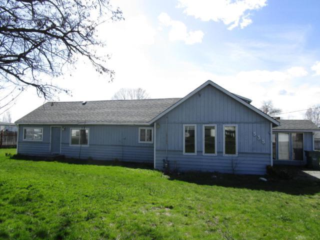 535 N Elm Rd, Post Falls, ID 83854 (#18-3961) :: Link Properties Group
