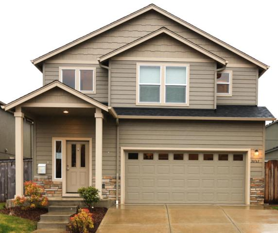 13212 N Telluride Loop, Hayden, ID 83835 (#18-3963) :: Chad Salsbury Group