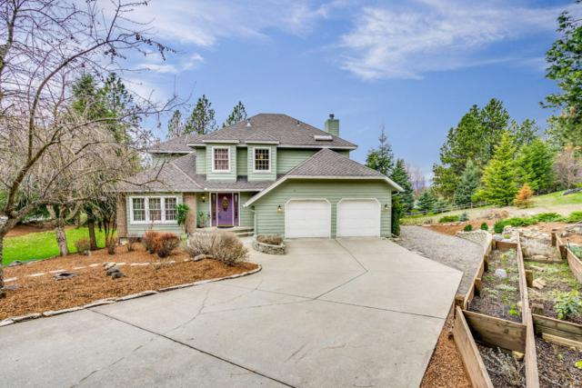847 S Bailey Ct, Coeur d'Alene, ID 83814 (#18-3982) :: Chad Salsbury Group