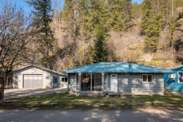 20765 N Altamont Rd, Rathdrum, ID 83858 (#18-3988) :: Prime Real Estate Group