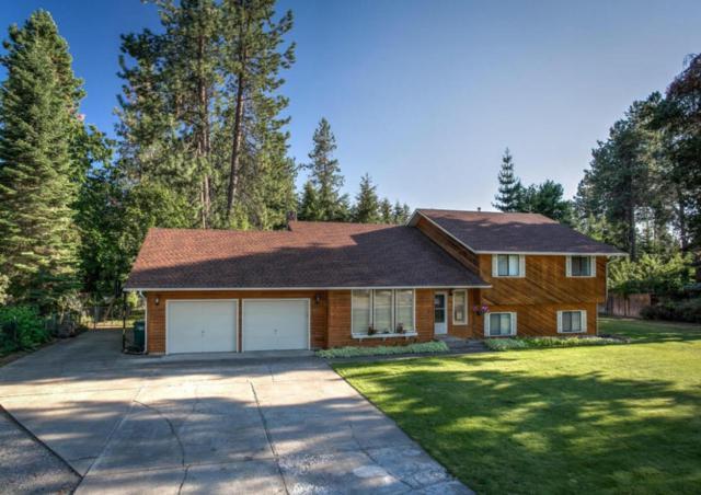 1420 E Margaret Ave, Coeur d'Alene, ID 83815 (#18-399) :: Prime Real Estate Group