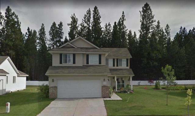 7079 N Joanna Dr, Coeur d'Alene, ID 83815 (#18-3994) :: The Spokane Home Guy Group