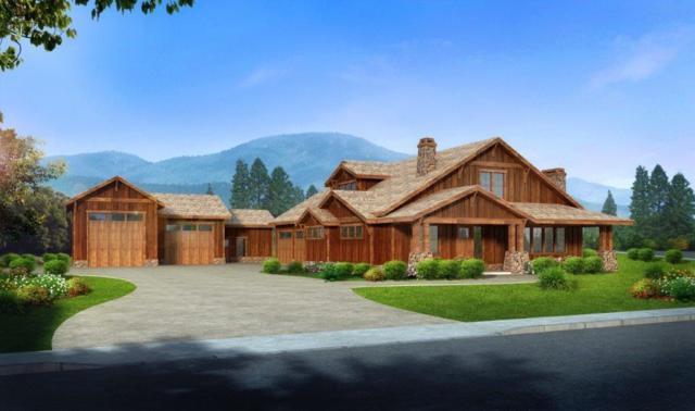 1538 E Bruin Loop, Hayden, ID 83835 (#18-3998) :: The Spokane Home Guy Group