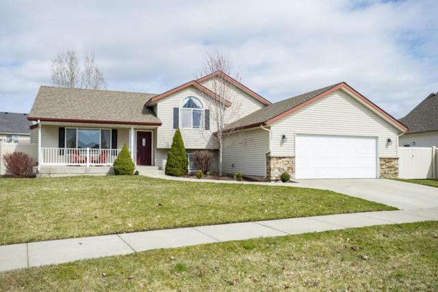 2597 W Ashland Ln, Hayden, ID 83835 (#18-3999) :: The Spokane Home Guy Group