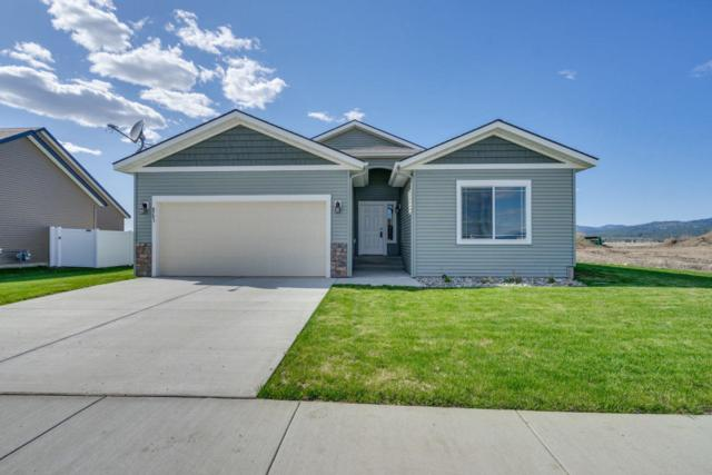 8783 N Scotsworth St, Post Falls, ID 83854 (#18-4002) :: Prime Real Estate Group