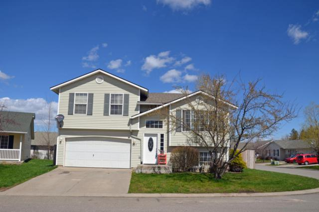 205 W Chippewa Dr, Post Falls, ID 83854 (#18-4004) :: Prime Real Estate Group