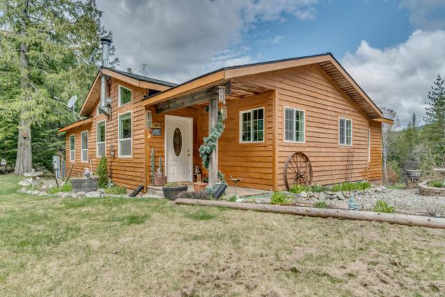 383 Sun Valley Dr, Careywood, ID 83809 (#18-4016) :: Link Properties Group
