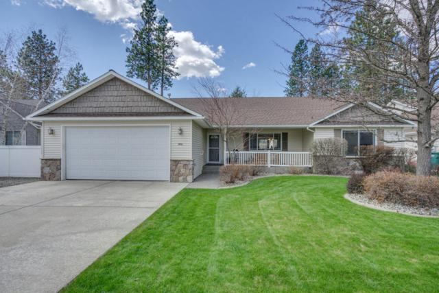 3951 N Playfair St, Coeur d'Alene, ID 83815 (#18-4020) :: The Spokane Home Guy Group