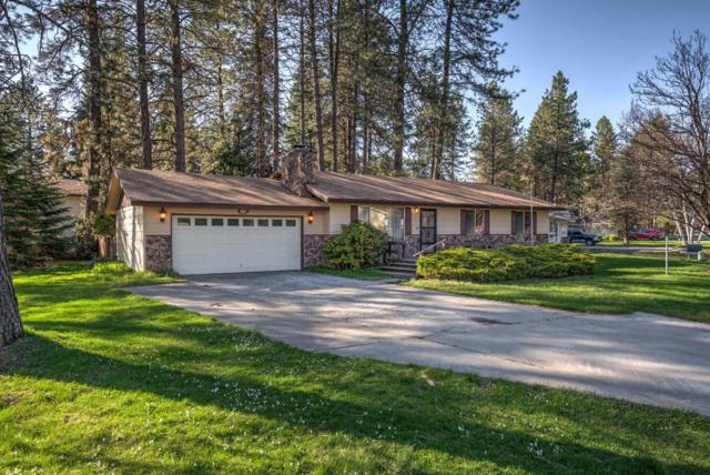 11591 N Emerald Dr, Hayden, ID 83835 (#18-4041) :: The Spokane Home Guy Group