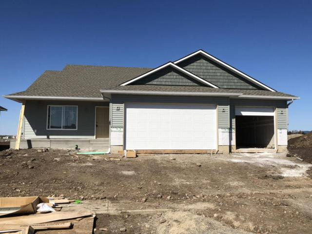 3245 N Callary St, Post Falls, ID 83854 (#18-4044) :: Prime Real Estate Group