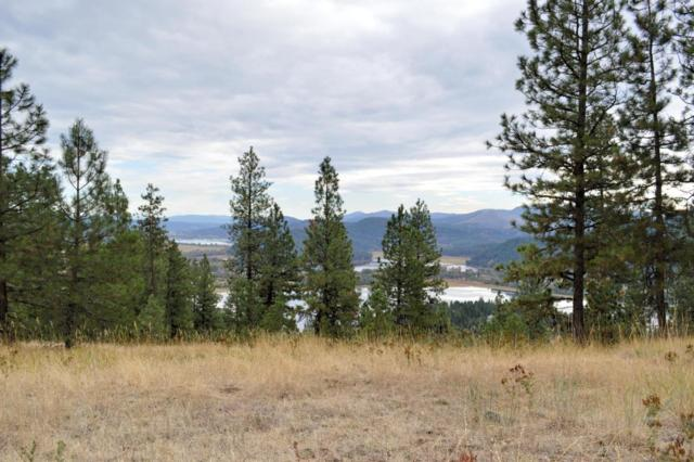 NNA Holiday Road, Harrison, ID 83833 (#18-4060) :: Prime Real Estate Group