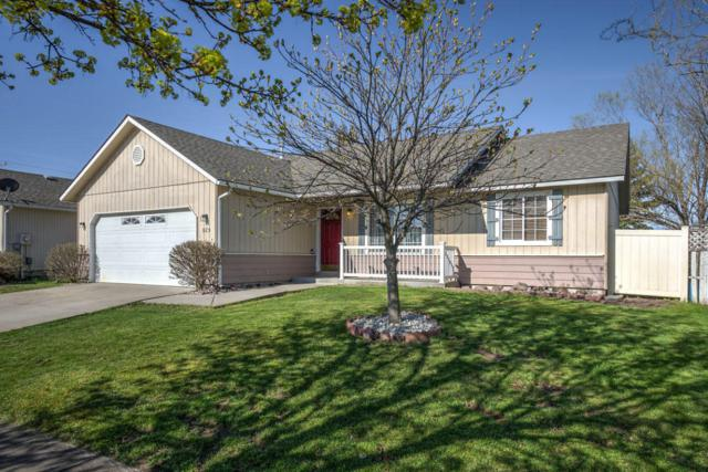 825 N Tucson St, Post Falls, ID 83854 (#18-4063) :: Prime Real Estate Group