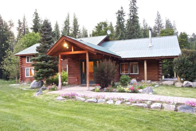 206 Whip Saw Rd, Moyie Springs, ID 83845 (#18-4070) :: Prime Real Estate Group