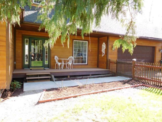 620 Starr Lane, Sandpoint, ID 83864 (#18-4081) :: The Spokane Home Guy Group