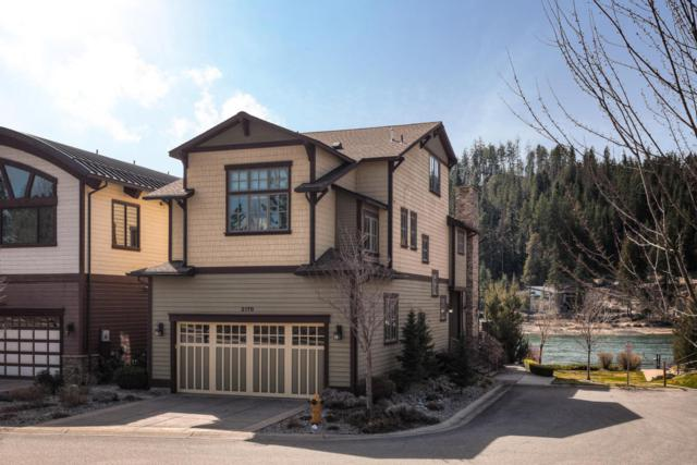 2170 W Bellerive Ln, Coeur d'Alene, ID 83814 (#18-4085) :: Team Brown Realty