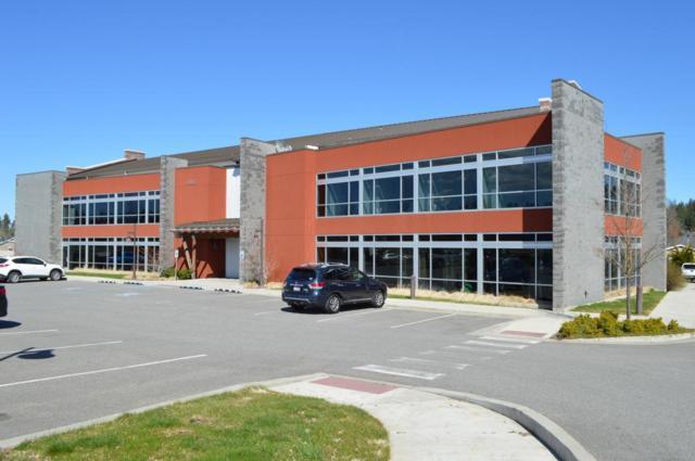 8382 N Wayne Dr, Hayden, ID 83835 (#18-4091) :: Northwest Professional Real Estate