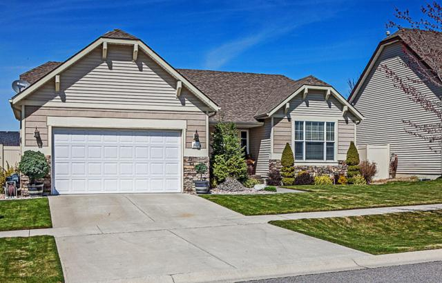 1468 E Bobwhite Ln, Post Falls, ID 83854 (#18-4092) :: The Spokane Home Guy Group
