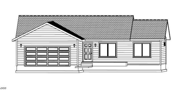 8723 N Haddon St, Post Falls, ID 83854 (#18-4107) :: Link Properties Group
