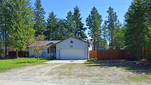 322 Elk Rd, Moyie Springs, ID 83845 (#18-4118) :: The Spokane Home Guy Group