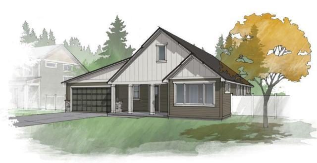 2216 E Warbler Lane, Post Falls, ID 83854 (#18-4124) :: The Spokane Home Guy Group