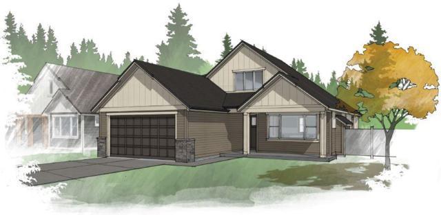 3155 N Backweight Loop, Post Falls, ID 83854 (#18-4143) :: The Spokane Home Guy Group