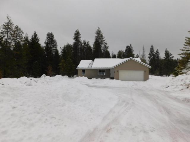 5288 Madison, Spirit Lake, ID 83869 (#18-415) :: Link Properties Group