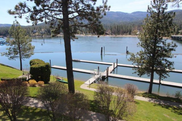 204 E 1ST Ave #16, Post Falls, ID 83854 (#18-4180) :: Prime Real Estate Group