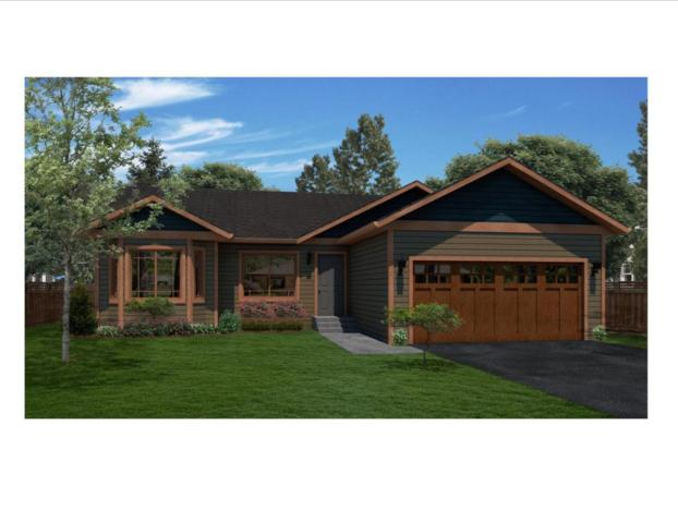 2309 Shady Oak Ln, Sandpoint, ID 83864 (#18-4194) :: Prime Real Estate Group