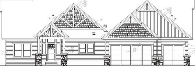 940 E Hurricane Dr, Hayden, ID 83835 (#18-4239) :: Prime Real Estate Group